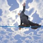 30 Utdaterte Lederskapsmetoder – et paradigmeskifte?
