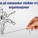 Lederprogram eller lederkurs?