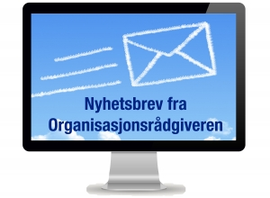 Organisasjonsutvikling - Lederutvikling - HR - Kurs og Foredrag