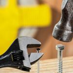 Velg rett verktøy når du må nedbemanne